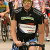 The 2011 Nature Valley Grand Prix Bike Festival took to the hills of Wisconsin for Stage 3 in Menomonie on June 18, 2011.