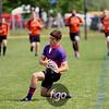 South Metro v Southside Rugby-State Championship Sem-Finals_0020