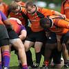 South Metro v Southside Rugby-State Championship Sem-Finals_0024