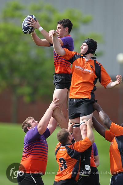 South Metro v Southside Rugby-State Championship Sem-Finals_0019