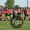 Rugby : 2 galleries with 143 photos