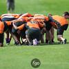 South Metro v Southside Rugby-State Championship Sem-Finals_0004