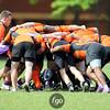 South Metro v Southside Rugby-State Championship Sem-Finals_0016