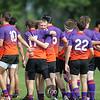 South Metro v Southside Rugby-State Championship Sem-Finals_0033