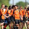 South Metro v Southside Rugby-State Championship Sem-Finals_0034