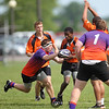 South Metro v Southside Rugby-State Championship Sem-Finals_0022