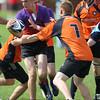 South Metro v Southside Rugby-State Championship Sem-Finals_0009