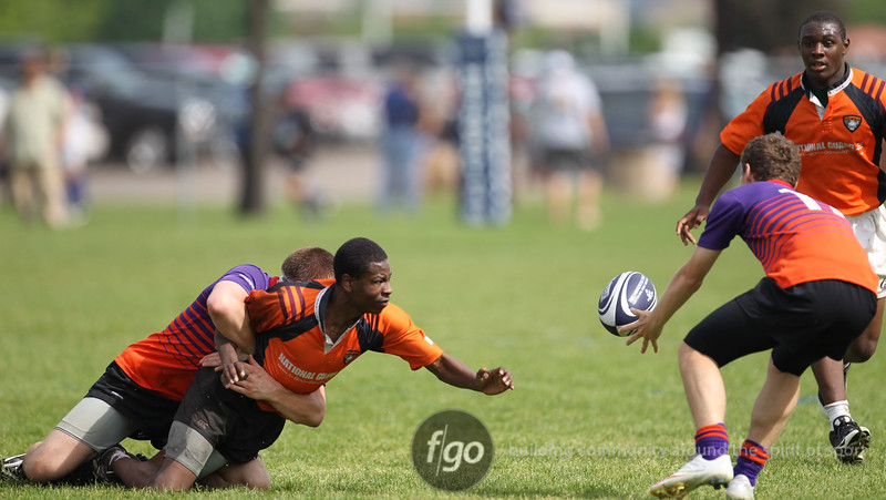 South Metro v Southside Rugby-State Championship Sem-Finals_0023