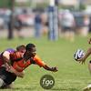 South Metro v Southside Rugby-State Championship Sem-Finals_0023