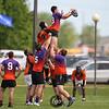 South Metro v Southside Rugby-State Championship Sem-Finals_0029
