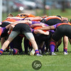 South Metro v Southside Rugby-State Championship Sem-Finals_0028