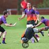 South Metro v Southside Rugby-State Championship Sem-Finals_0001