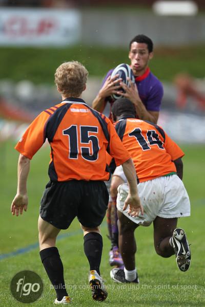 South Metro v Southside Rugby-State Championship Sem-Finals_0013