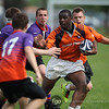 South Metro v Southside Rugby-State Championship Sem-Finals_0025