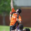 South Metro v Southside Rugby-State Championship Sem-Finals_0011