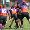 South Metro v Southside Rugby-State Championship Sem-Finals_0030