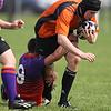South Metro v Southside Rugby-State Championship Sem-Finals_0027