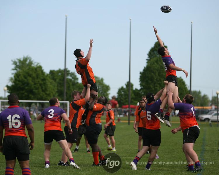 South Metro v Southside Rugby-State Championship Sem-Finals_0026