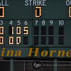 Minneapolis Southwest v Edina Baseball_5-27-11-0108