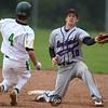 Minneapolis Southwest v Edina Baseball_5-27-11-0057