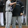 Minneapolis Southwest v Edina Baseball_5-27-11-0074