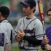 Minneapolis Southwest v Edina Baseball_5-27-11-0079