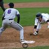 Minneapolis Southwest v Edina Baseball_5-27-11-0042