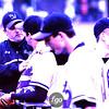 Minneapolis Southwest v Edina Baseball_5-27-11-0112