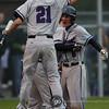 Minneapolis Southwest v Edina Baseball_5-27-11-0095