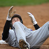 Minneapolis Southwest v Edina Baseball_5-27-11-0053