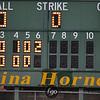 Minneapolis Southwest v Edina Baseball_5-27-11-0088