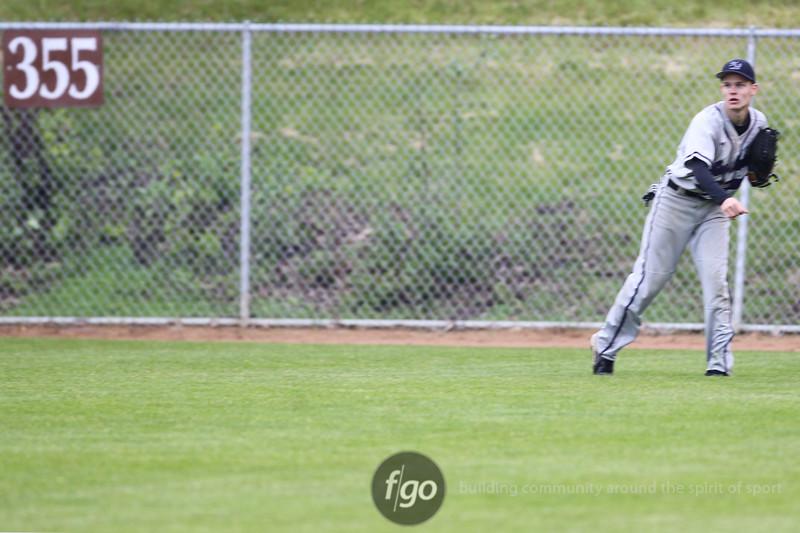 Minneapolis Southwest v Edina Baseball_5-27-11-0010