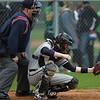 Minneapolis Southwest v Edina Baseball_5-27-11-0031