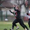 Minneapolis v Minnehaha Academy Lacrosse 5-2-11_19cr