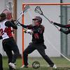 Minneapolis v Minnehaha Academy Lacrosse 5-2-11_7cr