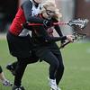 Minneapolis v Minnehaha Academy Lacrosse 5-2-11_23cr