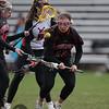 Minneapolis v Minnehaha Academy Lacrosse 5-2-11_9cr
