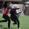 Minneapolis v Minnehaha Academy Lacrosse 5-2-11_22cr