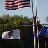 Spring Lake Park v Benilde St Margarets Lacrosse_5-7-11_0026cr