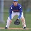 St Agnes v Minneaspolis Washburn Baseball 5-6-11_79