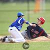 St Agnes v Minneaspolis Washburn Baseball 5-6-11_47