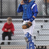 St Agnes v Minneaspolis Washburn Baseball 5-6-11_06