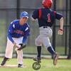 St Agnes v Minneaspolis Washburn Baseball 5-6-11_48