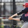 St Agnes v Minneaspolis Washburn Baseball 5-6-11_38