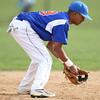 St Agnes v Minneaspolis Washburn Baseball 5-6-11_27