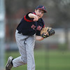 St Agnes v Minneaspolis Washburn Baseball 5-6-11_84