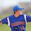 St Agnes v Minneaspolis Washburn Baseball 5-6-11_39