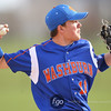 St Agnes v Minneaspolis Washburn Baseball 5-6-11_40