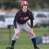 St Agnes v Minneaspolis Washburn Baseball 5-6-11_77