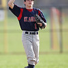 St Agnes v Minneaspolis Washburn Baseball 5-6-11_56